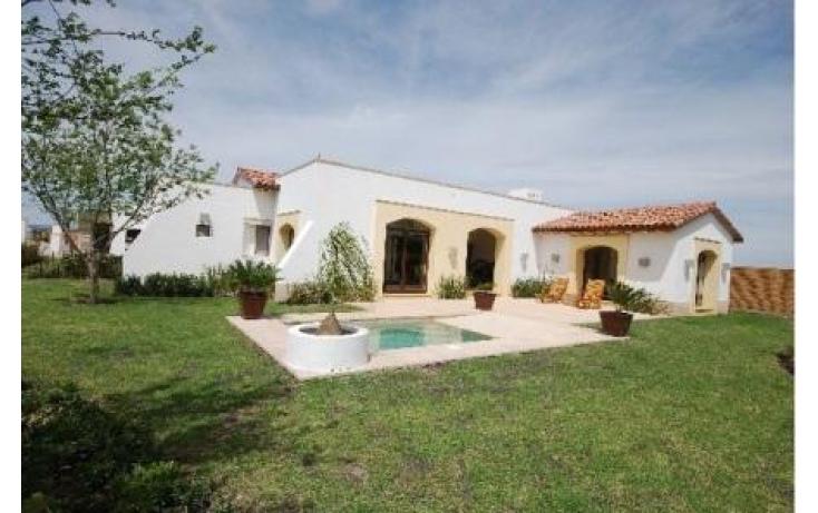 Foto de casa en condominio con id 87369 en venta en camino a san miguel viejo san miguel de allende centro no 08