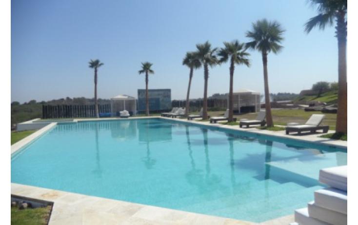 Foto de casa en condominio con id 87369 en venta en camino a san miguel viejo san miguel de allende centro no 10