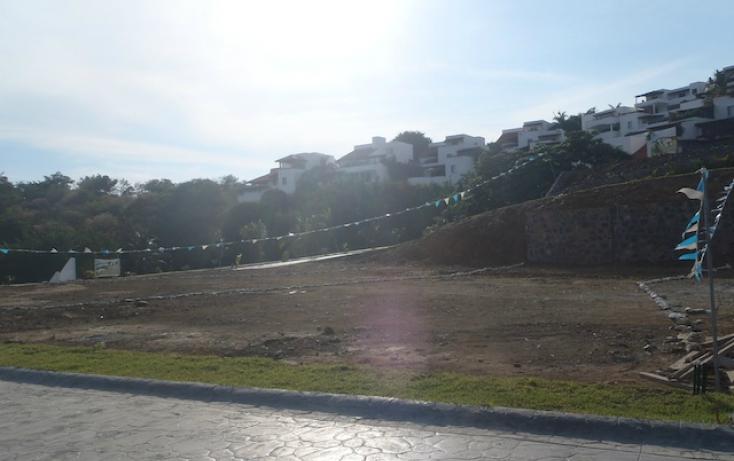 Foto de casa en condominio con id 419628 en venta en casa blanca pi ixtapa no 03