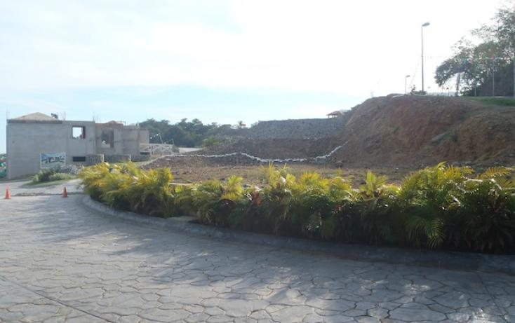 Foto de casa en condominio con id 419628 en venta en casa blanca pi ixtapa no 07