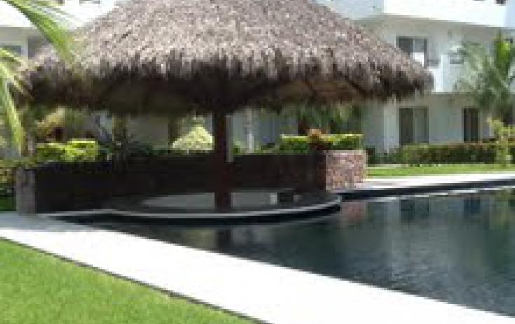 Foto de casa en condominio con id 320371 en venta en la salitrera ixtapa las palmas no 01