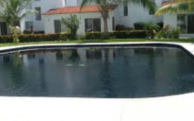 Foto de casa en condominio con id 320371 en venta en la salitrera ixtapa las palmas no 02