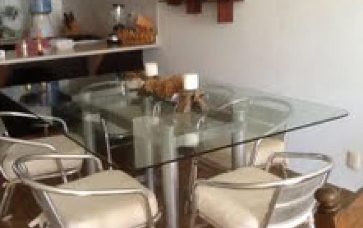 Foto de casa en condominio con id 320371 en venta en la salitrera ixtapa las palmas no 03