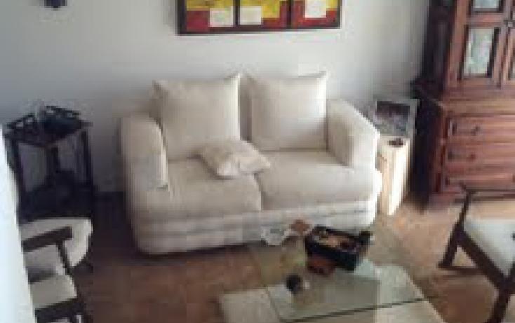 Foto de casa en condominio con id 320371 en venta en la salitrera ixtapa las palmas no 04