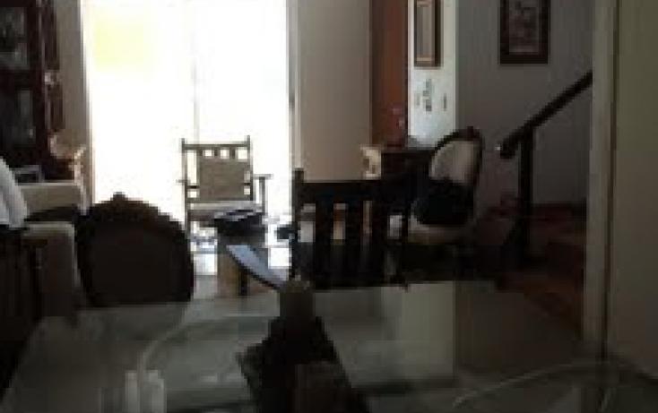 Foto de casa en condominio con id 320371 en venta en la salitrera ixtapa las palmas no 05