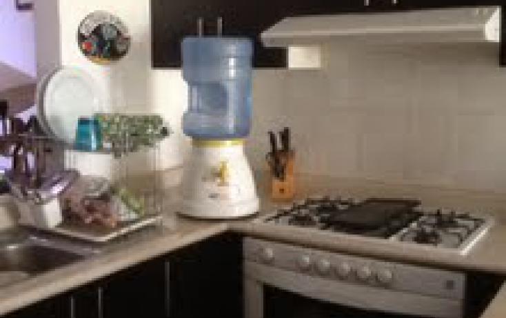 Foto de casa en condominio con id 320371 en venta en la salitrera ixtapa las palmas no 06