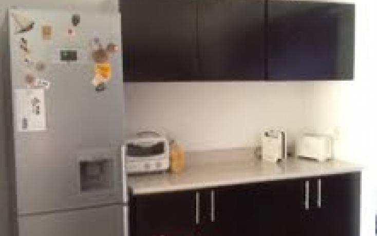 Foto de casa en condominio con id 320371 en venta en la salitrera ixtapa las palmas no 07