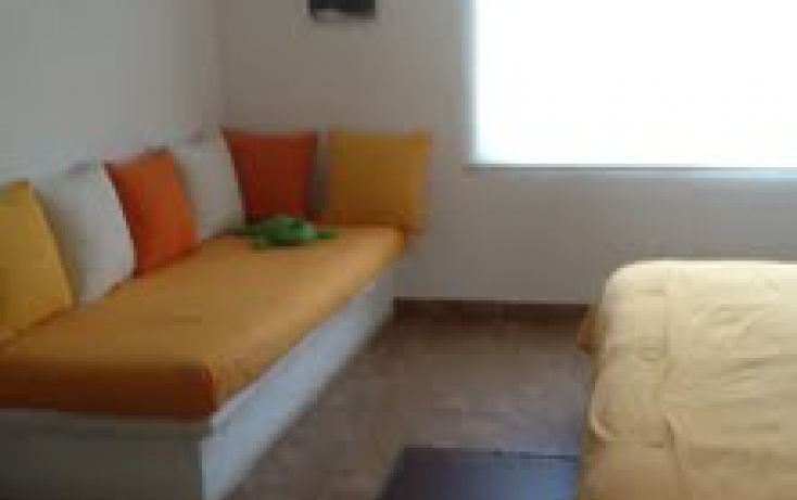 Foto de casa en condominio con id 320371 en venta en la salitrera ixtapa las palmas no 08