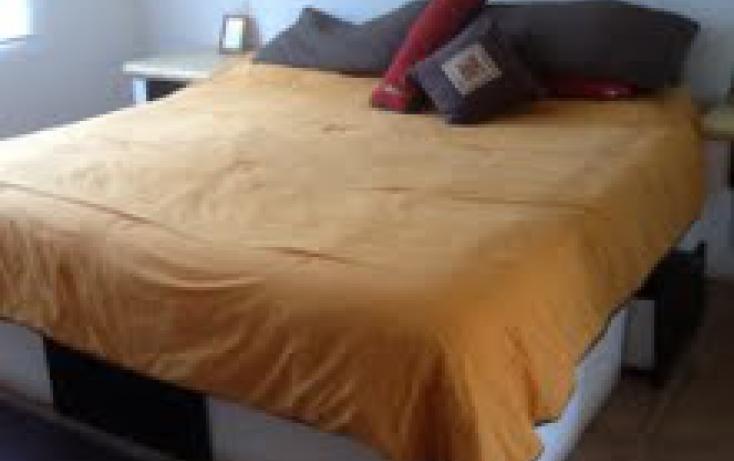 Foto de casa en condominio con id 320371 en venta en la salitrera ixtapa las palmas no 10