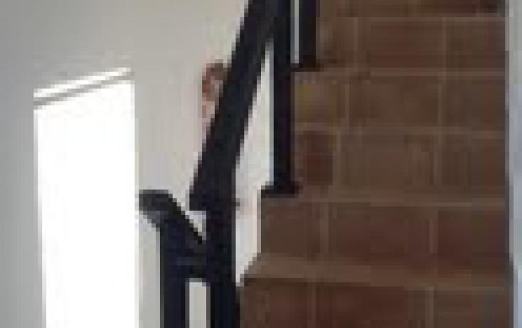 Foto de casa en condominio con id 320371 en venta en la salitrera ixtapa las palmas no 12
