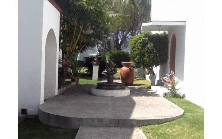 Foto de casa en condominio con id 234062 en venta en nicolás bravo san cristóbal no 01