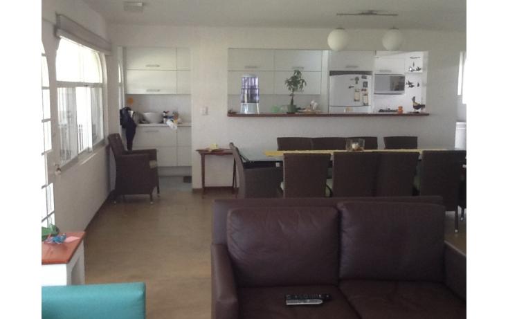 Foto de casa en condominio con id 234062 en venta en nicolás bravo san cristóbal no 02