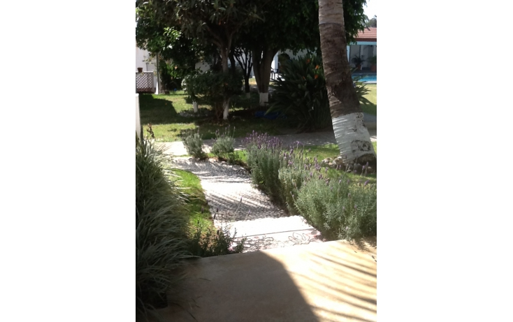 Foto de casa en condominio con id 234062 en venta en nicolás bravo san cristóbal no 03