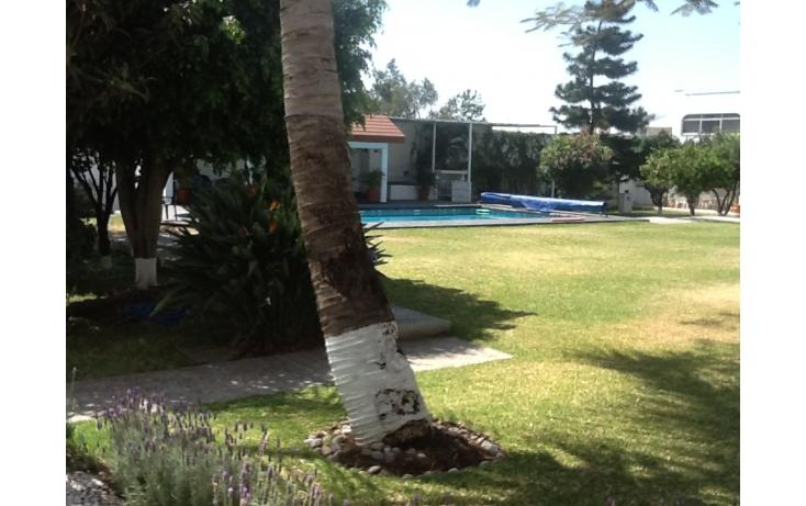 Foto de casa en condominio con id 234062 en venta en nicolás bravo san cristóbal no 04