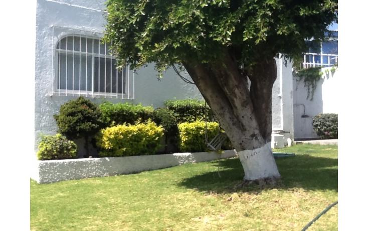 Foto de casa en condominio con id 234062 en venta en nicolás bravo san cristóbal no 05
