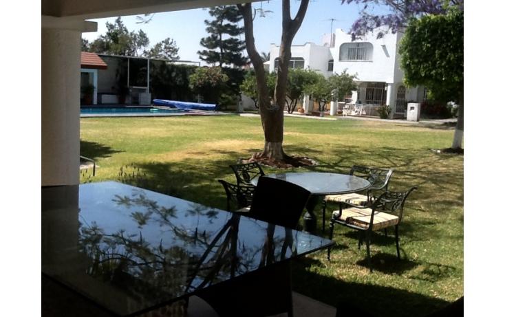 Foto de casa en condominio con id 234062 en venta en nicolás bravo san cristóbal no 06