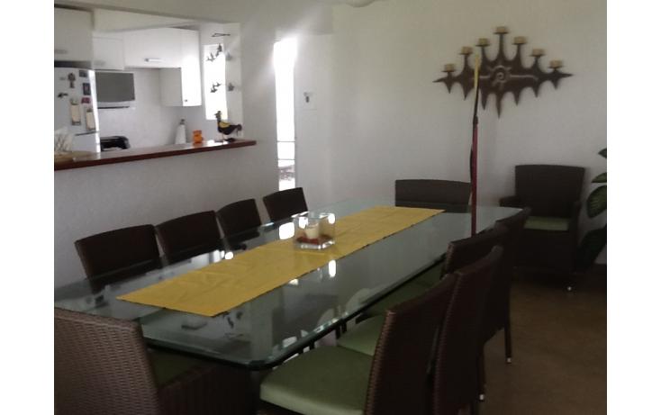 Foto de casa en condominio con id 234062 en venta en nicolás bravo san cristóbal no 07