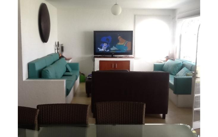 Foto de casa en condominio con id 234062 en venta en nicolás bravo san cristóbal no 08