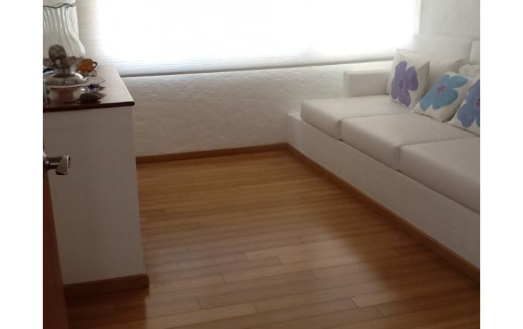 Foto de casa en condominio con id 234062 en venta en nicolás bravo san cristóbal no 10