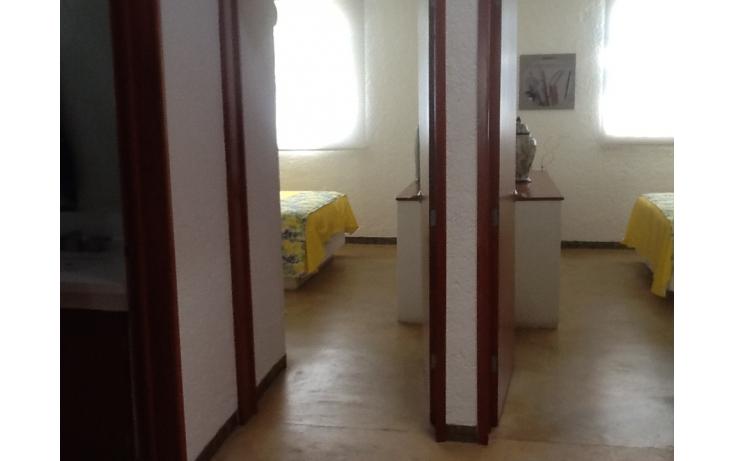 Foto de casa en condominio con id 234062 en venta en nicolás bravo san cristóbal no 11