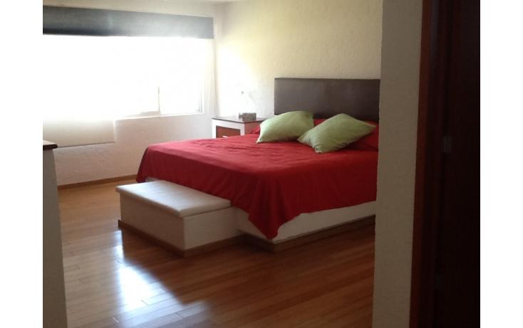 Foto de casa en condominio con id 234062 en venta en nicolás bravo san cristóbal no 12