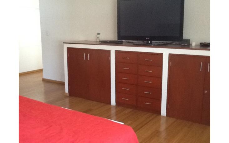Foto de casa en condominio con id 234062 en venta en nicolás bravo san cristóbal no 15
