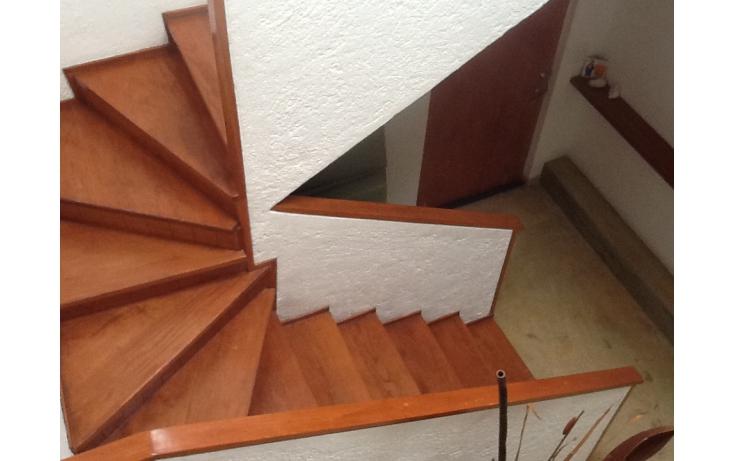 Foto de casa en condominio con id 234062 en venta en nicolás bravo san cristóbal no 16