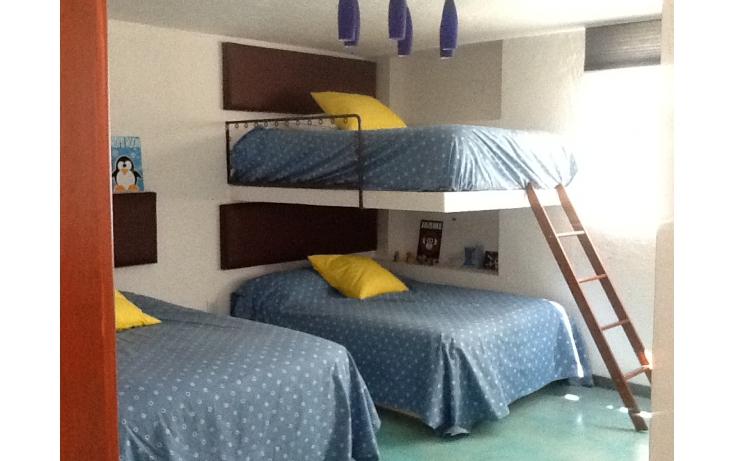 Foto de casa en condominio con id 234062 en venta en nicolás bravo san cristóbal no 17