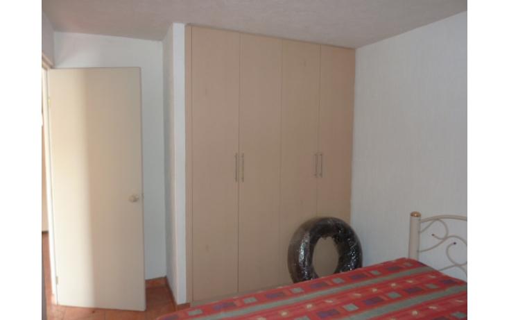 Foto de casa en condominio con id 160590 en venta en paseo san benjamin 18 real del valle no 04