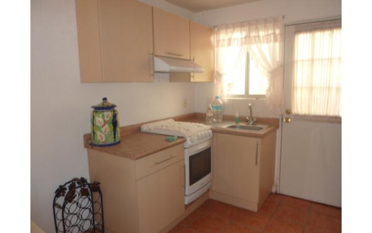 Foto de casa en condominio con id 160590 en venta en paseo san benjamin 18 real del valle no 05