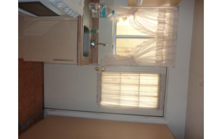 Foto de casa en condominio con id 160590 en venta en paseo san benjamin 18 real del valle no 06