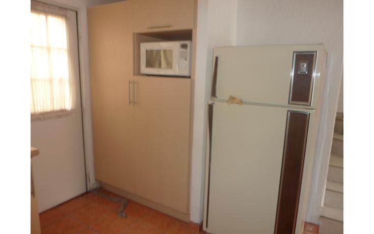Foto de casa en condominio con id 160590 en venta en paseo san benjamin 18 real del valle no 07