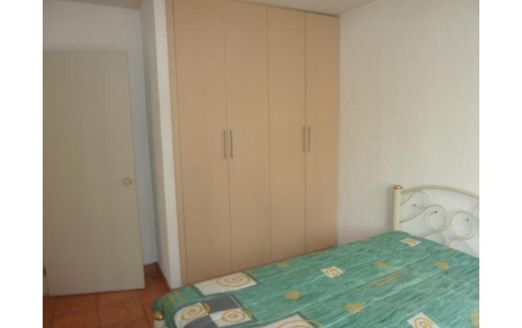 Foto de casa en condominio con id 160590 en venta en paseo san benjamin 18 real del valle no 08