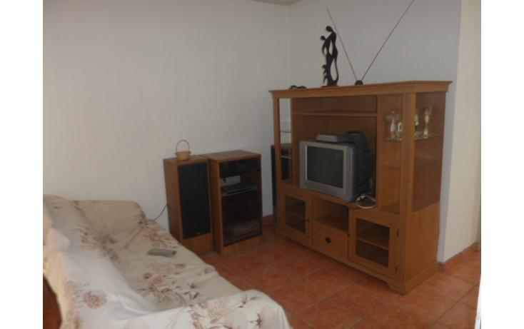 Foto de casa en condominio con id 160590 en venta en paseo san benjamin 18 real del valle no 09