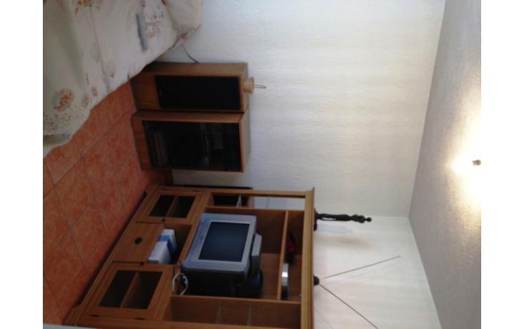 Foto de casa en condominio con id 160590 en venta en paseo san benjamin 18 real del valle no 17