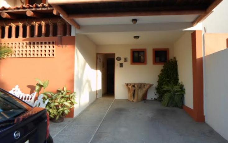 Foto de casa en condominio con id 424143 en venta en playas la puerta no 02