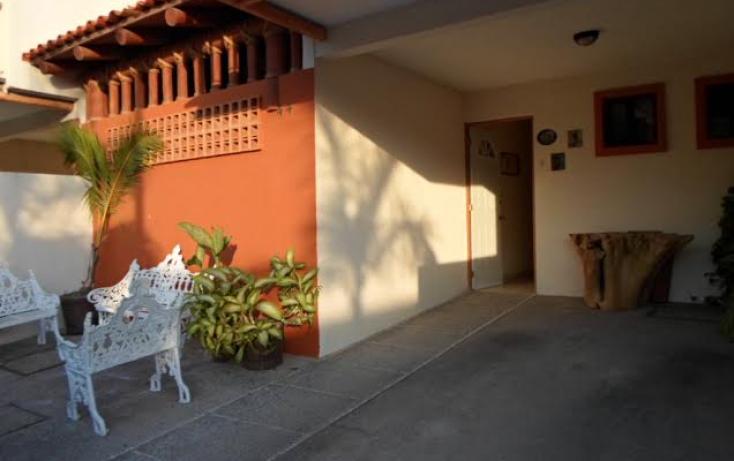 Foto de casa en condominio con id 424143 en venta en playas la puerta no 03