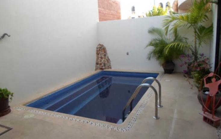 Foto de casa en condominio con id 424143 en venta en playas la puerta no 04