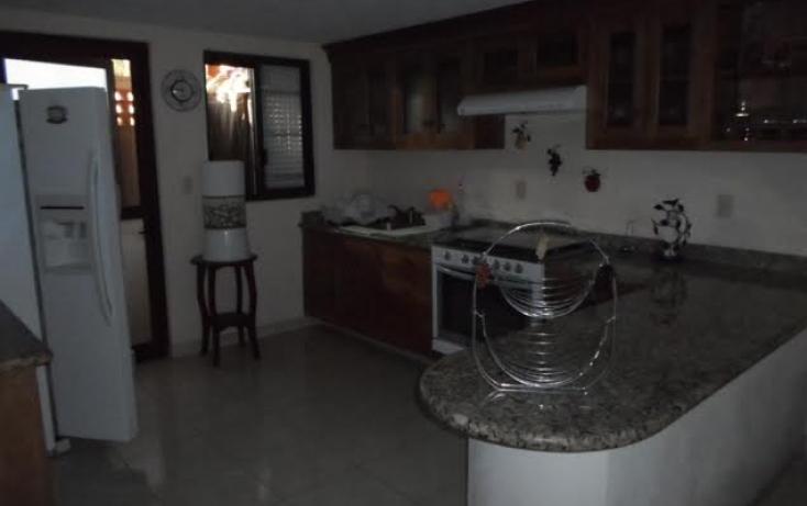 Foto de casa en condominio con id 424143 en venta en playas la puerta no 05