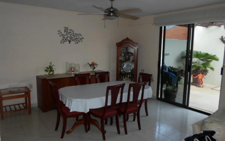 Foto de casa en condominio con id 424143 en venta en playas la puerta no 06
