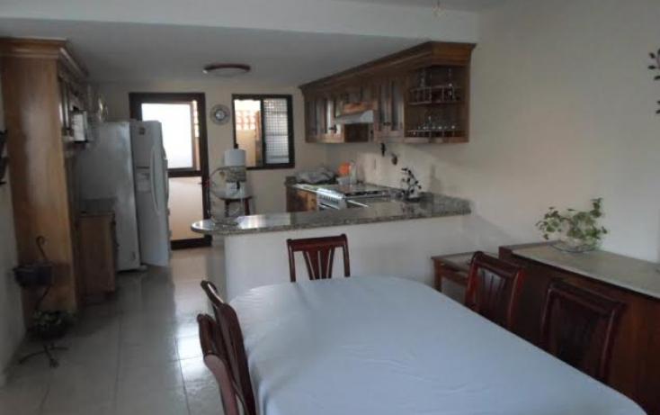 Foto de casa en condominio con id 424143 en venta en playas la puerta no 07