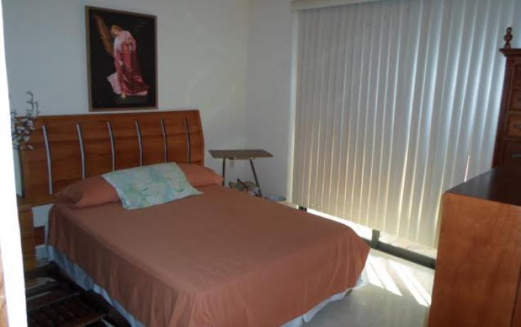 Foto de casa en condominio con id 424143 en venta en playas la puerta no 08
