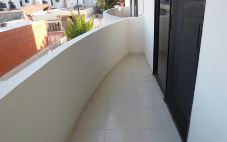 Foto de casa en condominio con id 424143 en venta en playas la puerta no 09