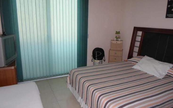 Foto de casa en condominio con id 424143 en venta en playas la puerta no 10