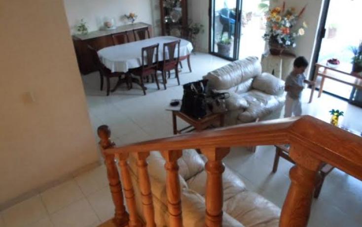 Foto de casa en condominio con id 424143 en venta en playas la puerta no 11