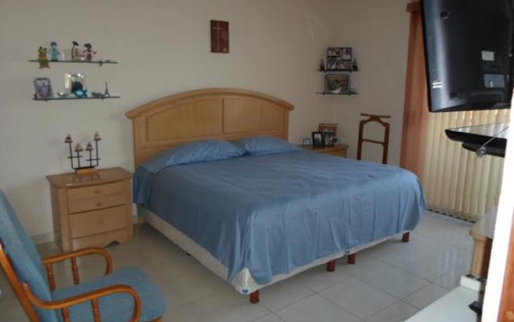 Foto de casa en condominio con id 424143 en venta en playas la puerta no 12