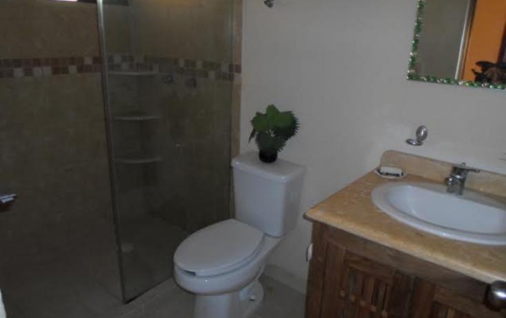 Foto de casa en condominio con id 424143 en venta en playas la puerta no 13