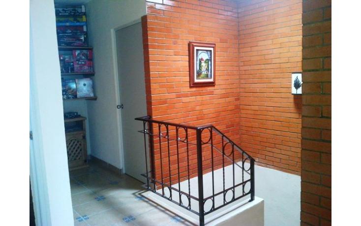 Foto de casa en condominio con id 478406 en venta en privada de albanía centro no 02
