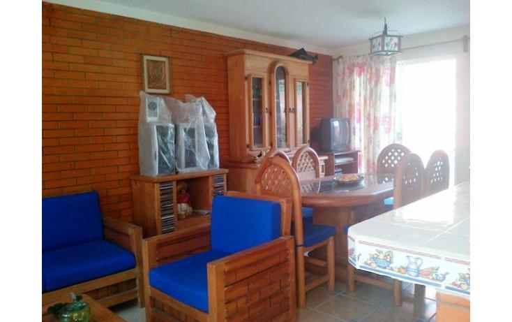 Foto de casa en condominio con id 478406 en venta en privada de albanía centro no 03