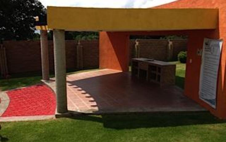 Foto de casa en condominio con id 320612 en venta en senderos del lago jocotepec centro no 02
